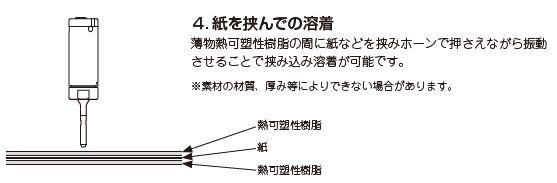 torisetsu_pu.jpg